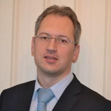 Jevgenijs Fortuna