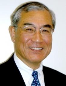 Yoshikazu Tani